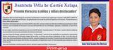 Concurso Veracruz -