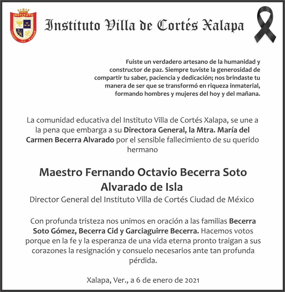 Mtro_Fernando_Octavio_Becerra