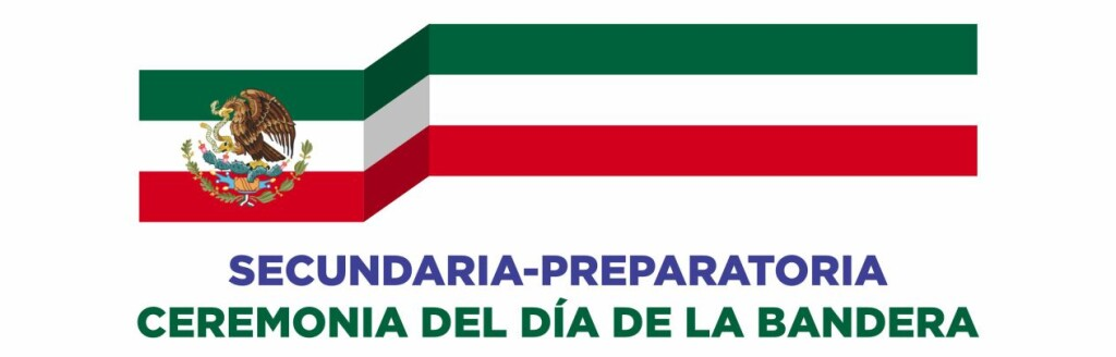 Bandera-SecPrep