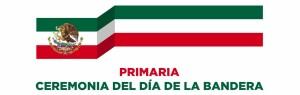 Bandera-prim